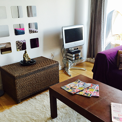 Crown Street Apartment For SaleFor Sale Apartment in Crown ...